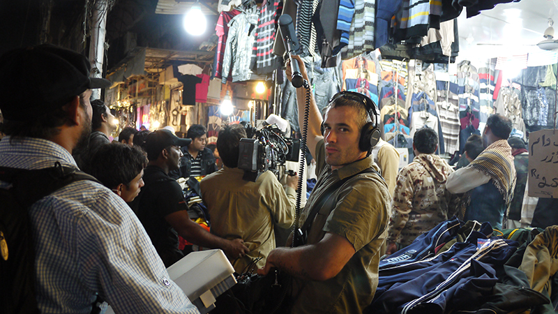 Lahore_market_small.jpg