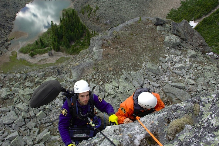 mixing-on-a-rock-face-banff.jpg