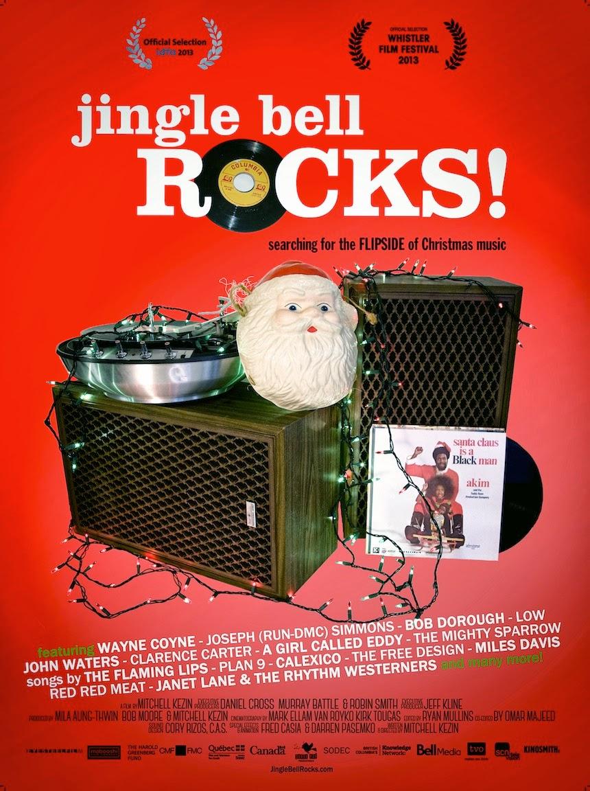 jingle-bell-rocks-poster.jpg