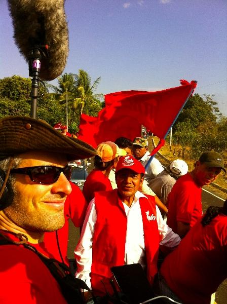 fnlm-rally-_-el-salvador.jpg