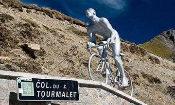 Tourmalet.jpg