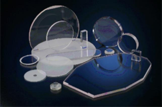 Optical materials.png