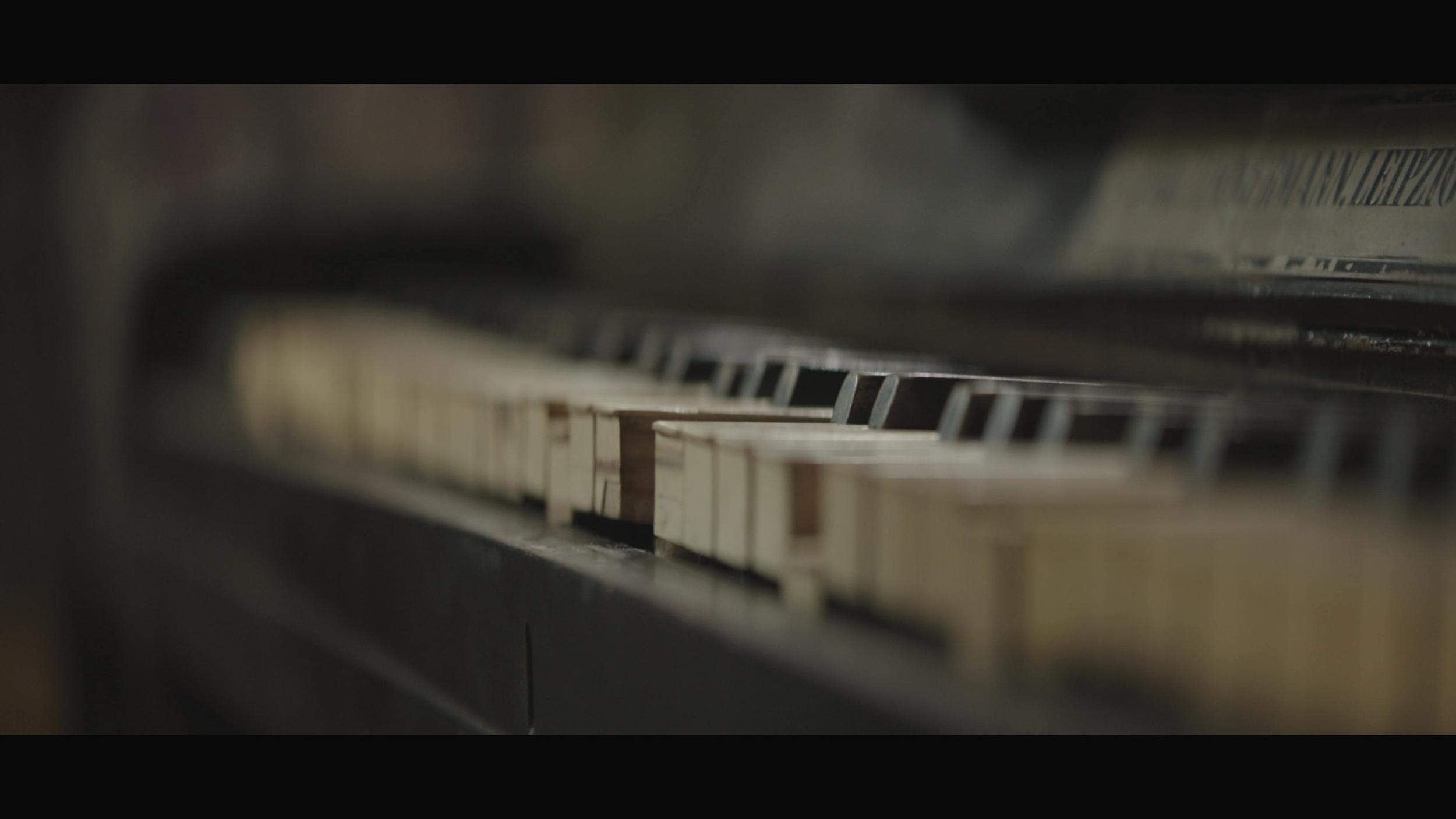 NIB Piano.jpg