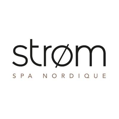 Copy of Strom Spa Nordique