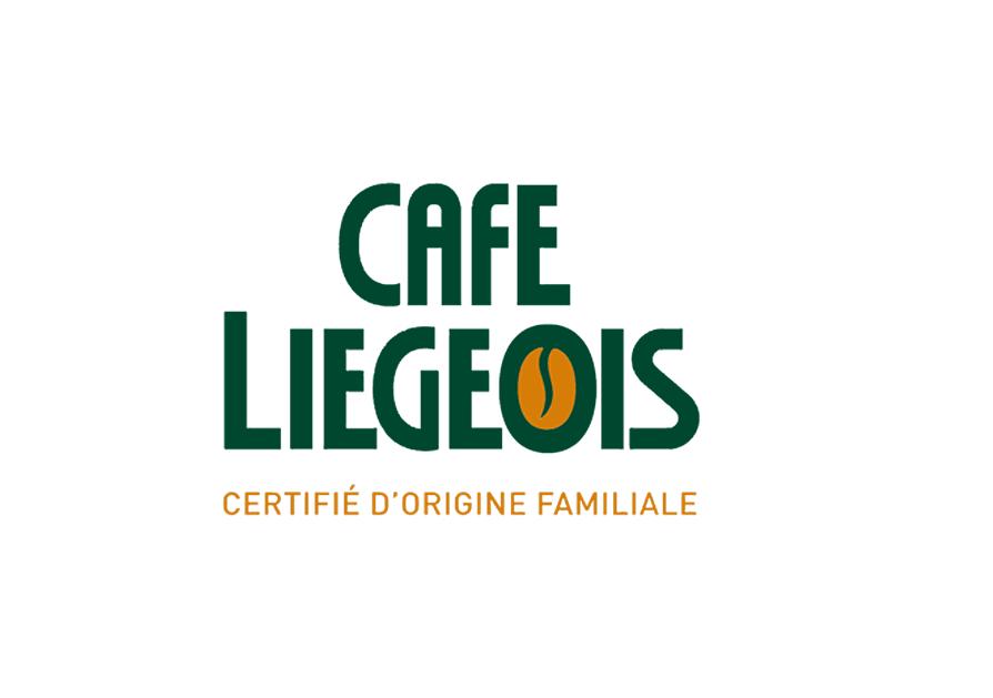 Café Liégeois Canada