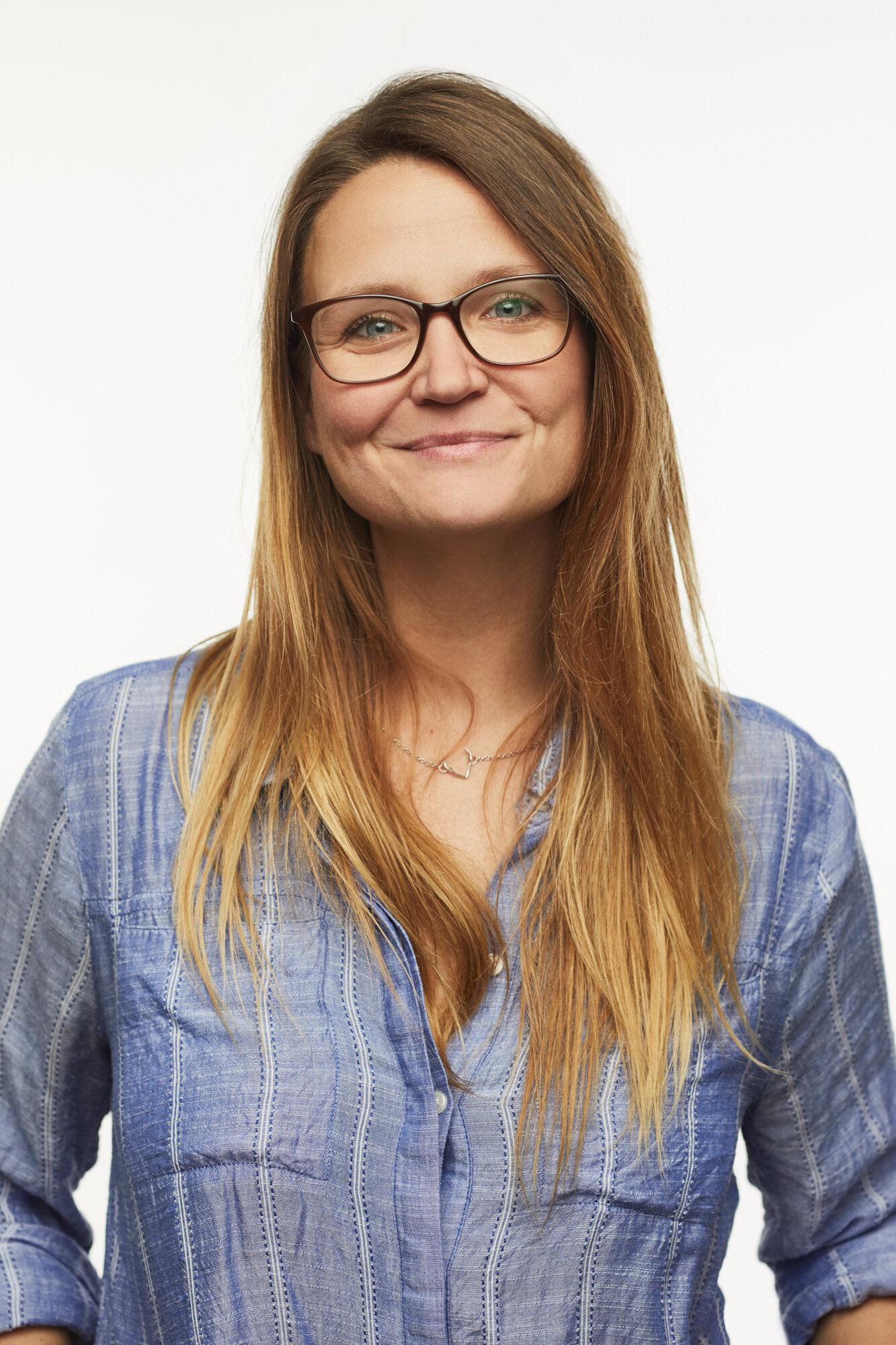 Dominique Felx