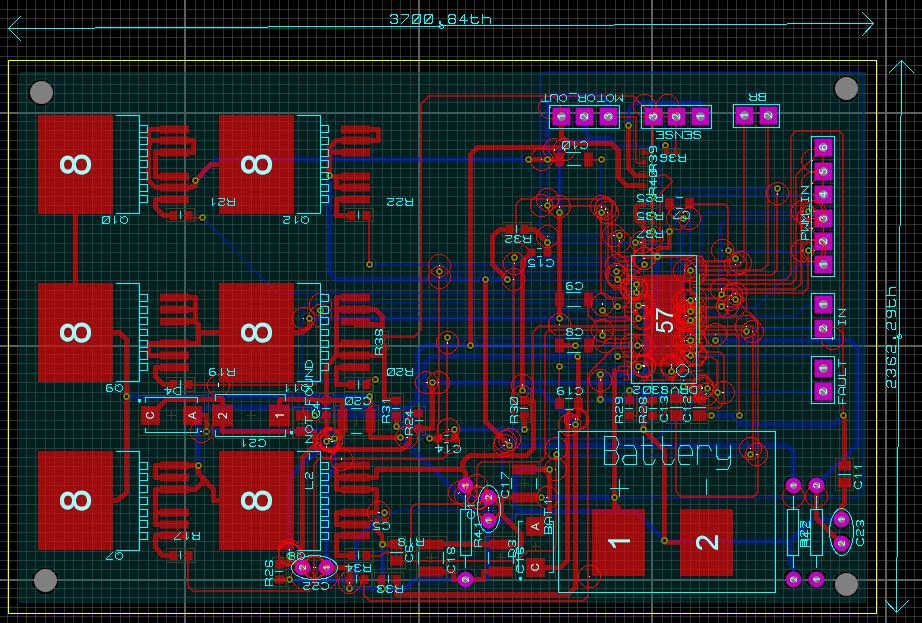 motorcontrol.jpg