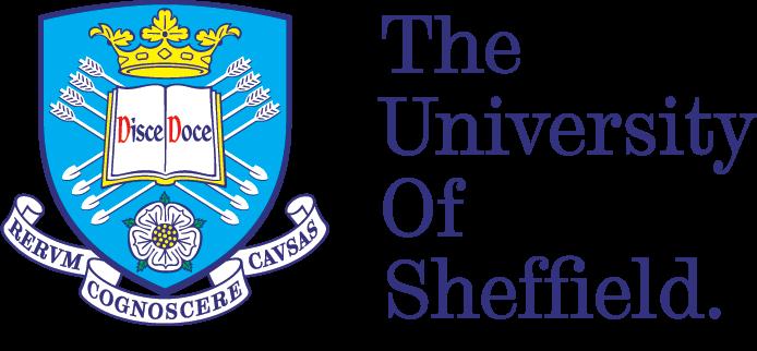 sheff logo transparent 2 (1).png