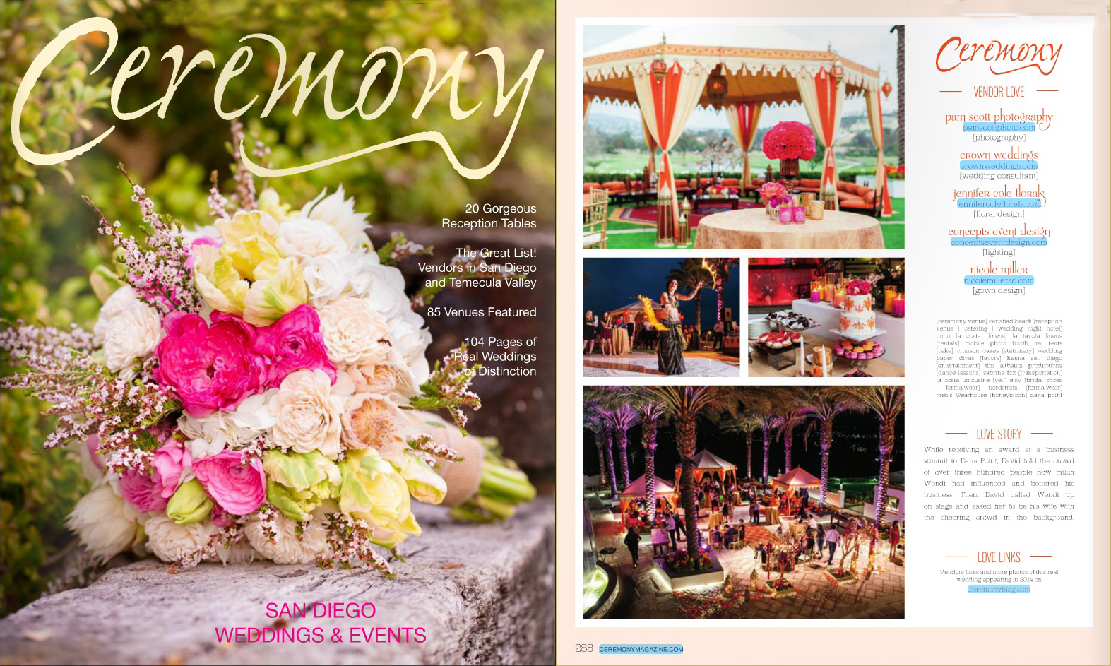 Ceremony-Cover-and-single-page.jpg