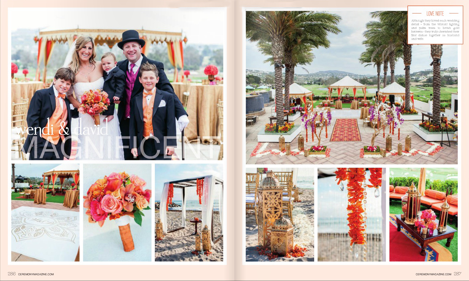 Ceremony-Feature-double-page.jpg