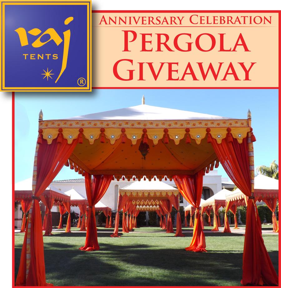 Pergola-Giveaway-Raj-Tents.jpg