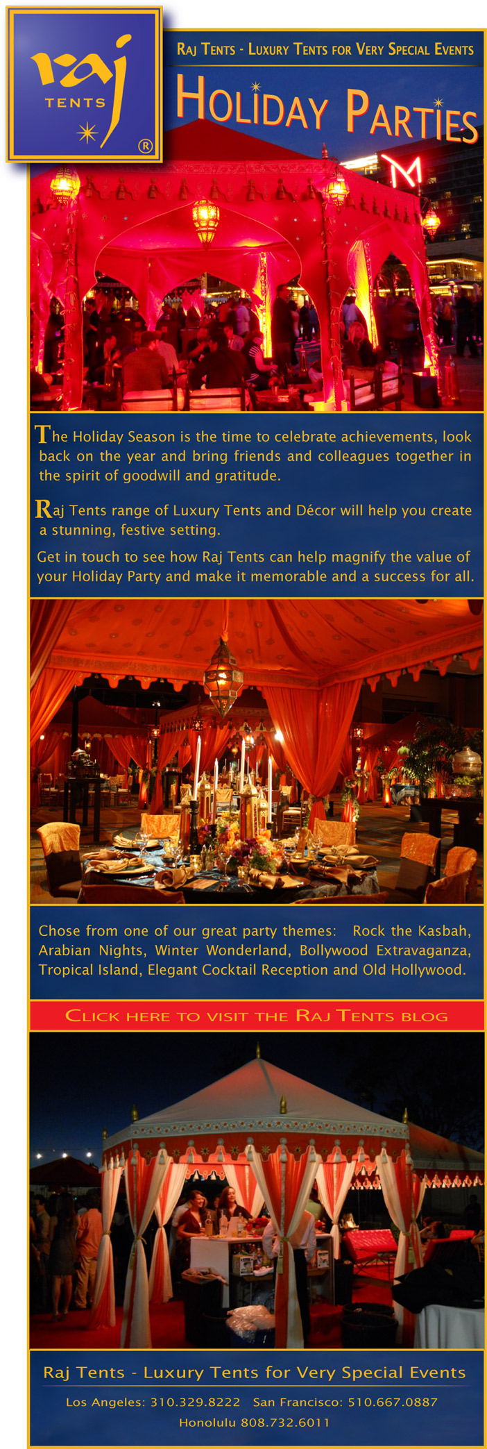 Raj-Tents-Holiday-Party-Newsletter-2014.jpg