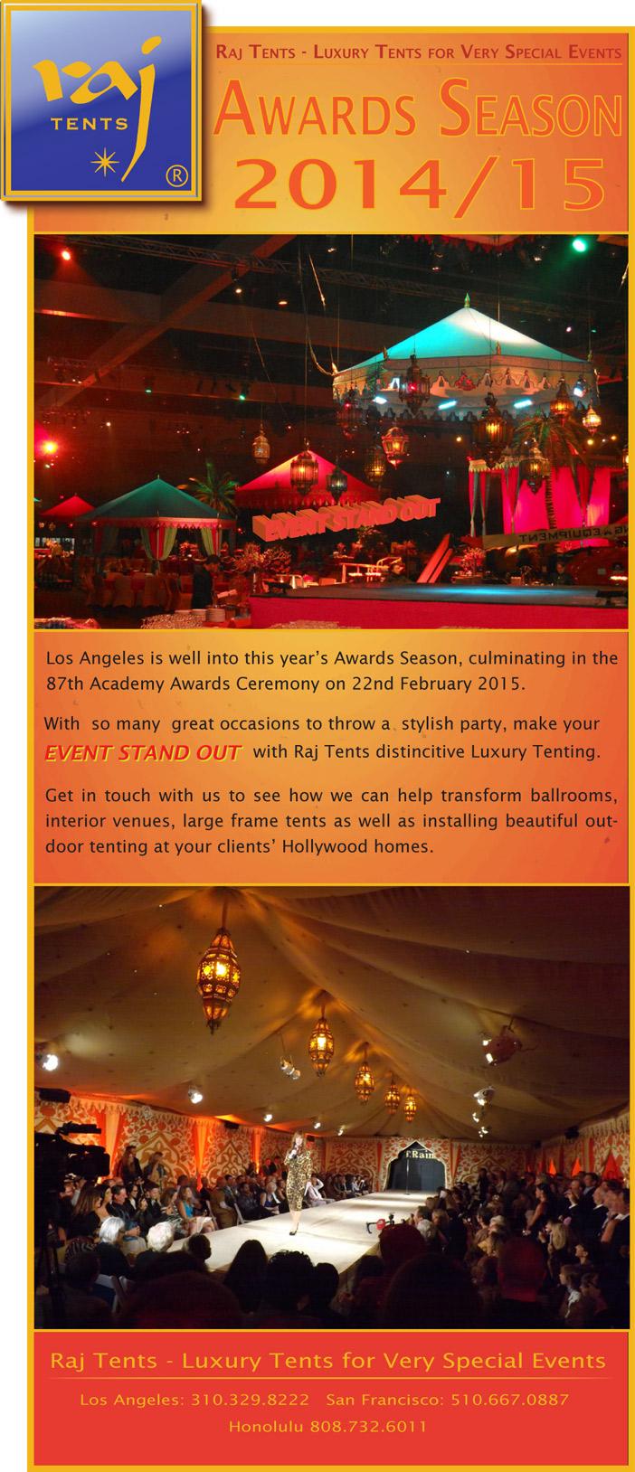 Raj-Tents-Awards-Season-2014-15.jpg