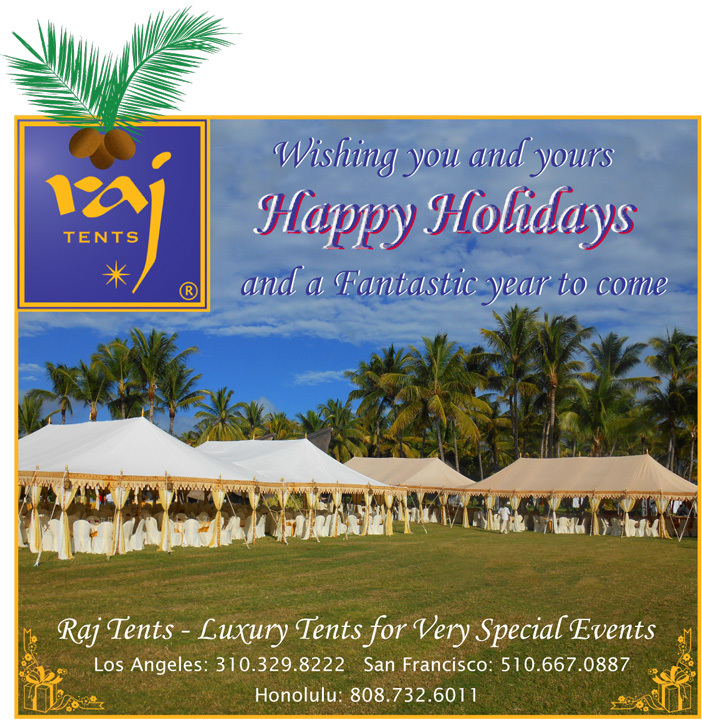Raj-Tents-Happy-Holidays-2014-1.jpg