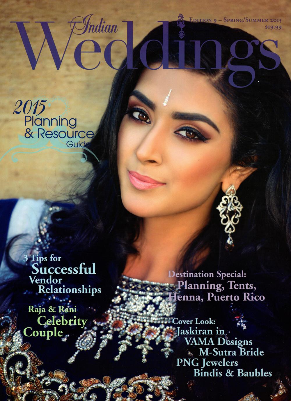 Raj Tents Destination Weddings Indian Wedding Magazine