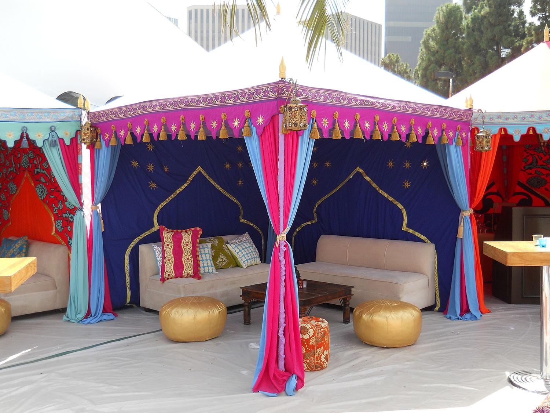 raj-tents-pergola-stylized-moroccan-theme.jpg