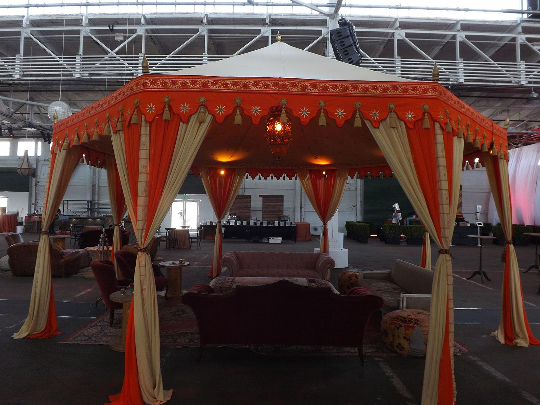 raj-tents-grand-pavilion-corporate.jpg
