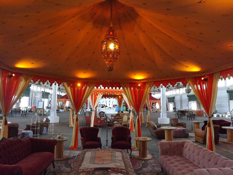 raj-tents-grand-pavilion-eclectic-lounge.jpg