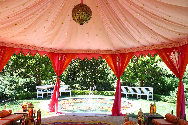 raj-tents-grand-pavilion-inside-view.jpg