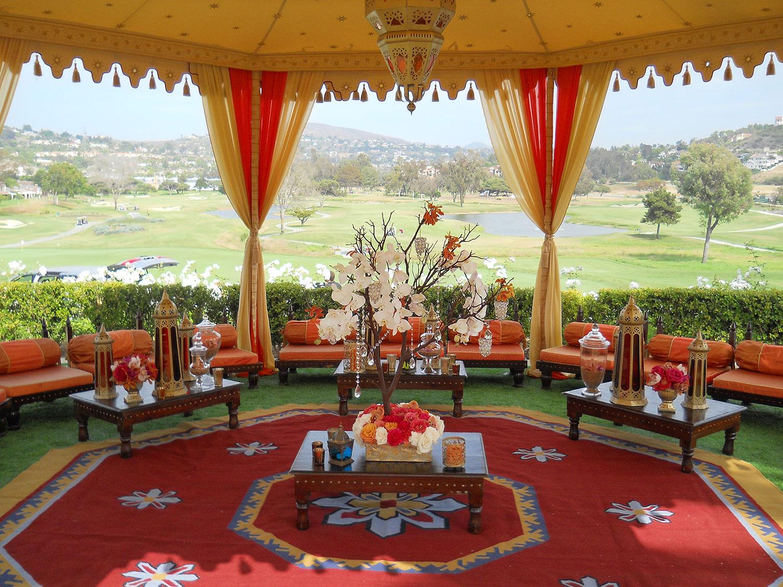 raj-tents-grand-pavilion-lounge-setting.jpg