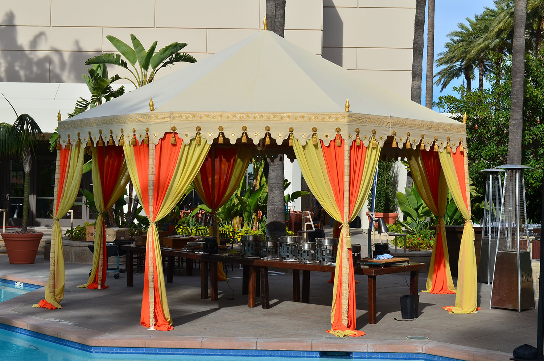 raj-tents-grand-pavilion-poolside.jpg