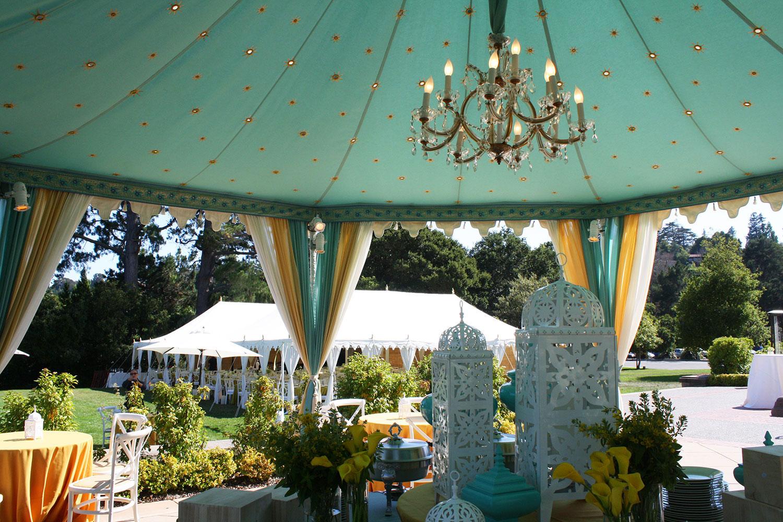 raj-tents-grand-pavilion-wedding-setting.jpg