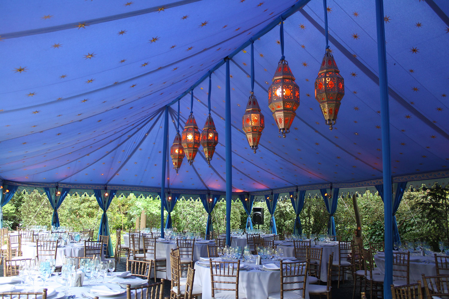 raj-tents-maharaja-inside-blue.jpg