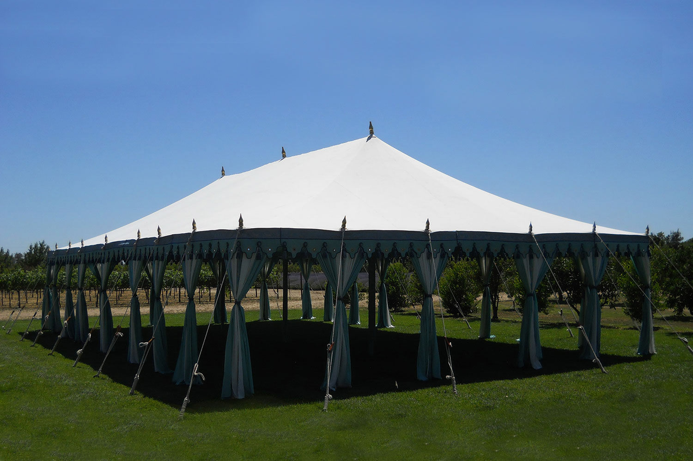 raj-tents-maharaja-empty-setup.jpg