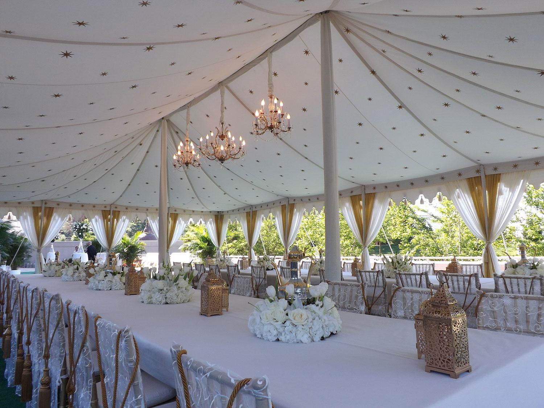 raj-tents-maharaja-classic-cream.jpg