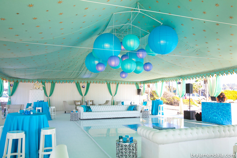 raj-tents-frame-tent-linings-sangeet-ceremony.jpg