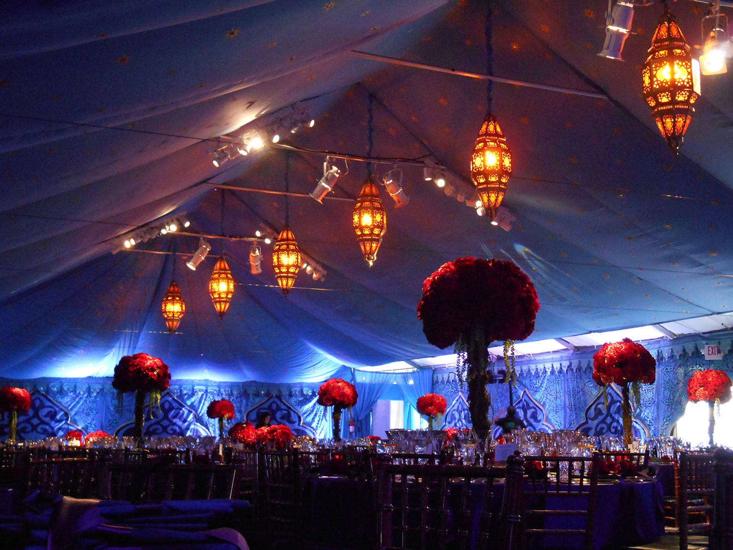 raj-tents-frame-tent-linings-mughal-arches-and-ajmer.jpg