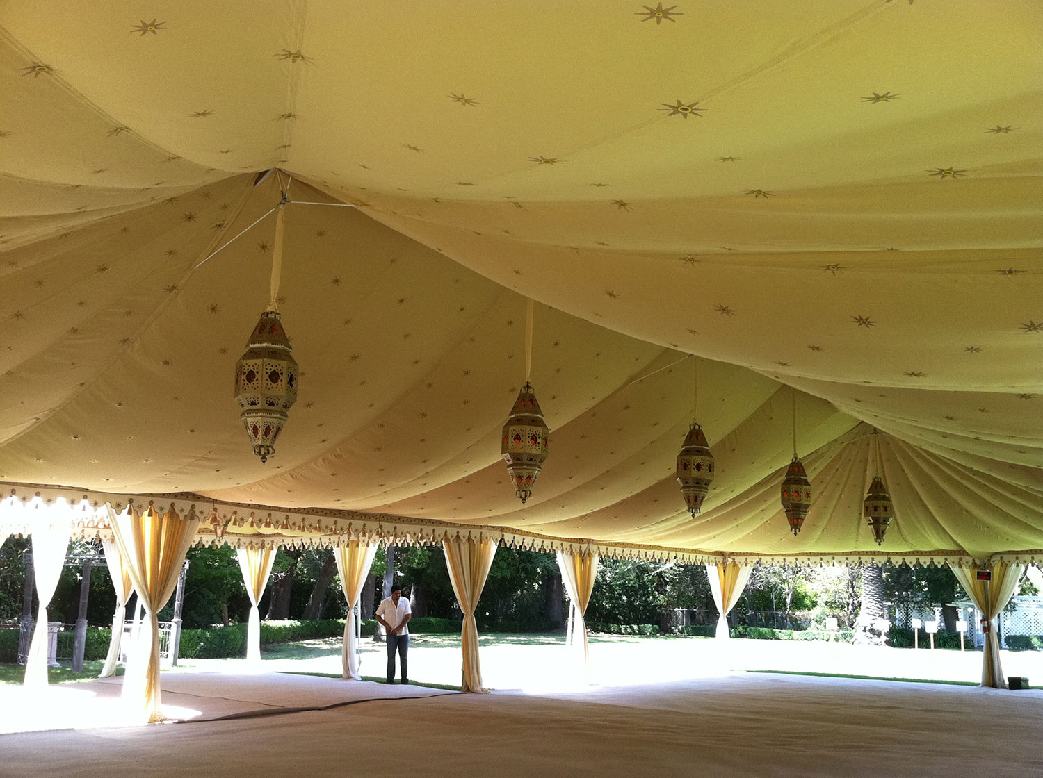 raj-tents-frame-tent-linings-honeyglow-lamps-empty.jpg