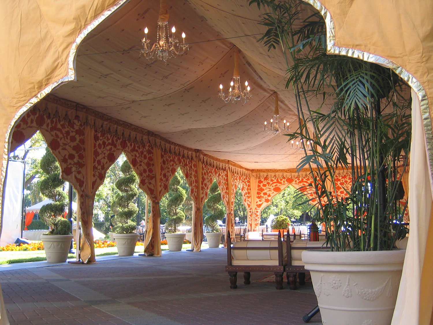 raj-tents-frame-tent-linings-flower-arches.jpg