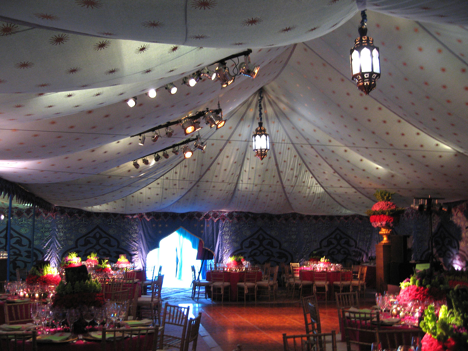 raj-tents-frame-tent-linings-dove-egg-arches.jpg