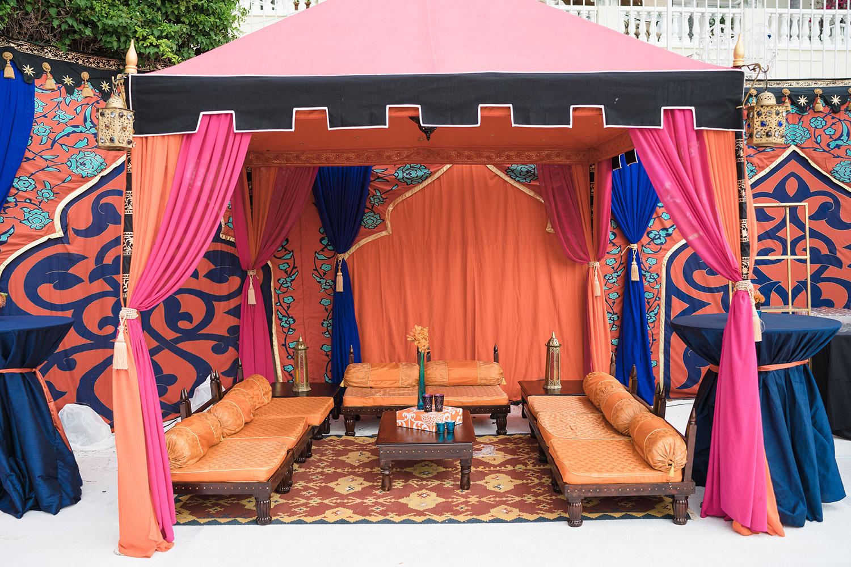 raj-tents-furniture-indian-wedding-lounge.jpg