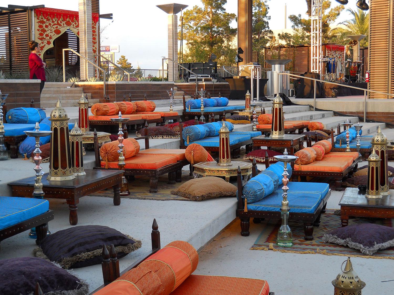 raj-tents-furniture-ampitheater-lounge.jpg