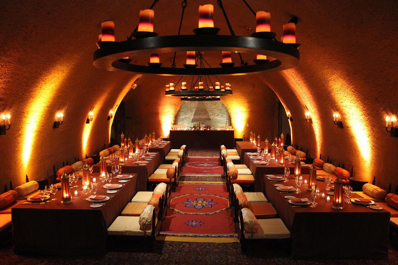 raj-tents-furniture-moroccan-cave-dinner.jpg