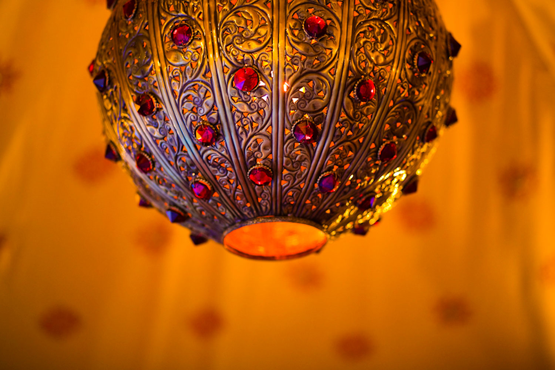 raj-tents-lighting-detailed-jewel-globe.jpg