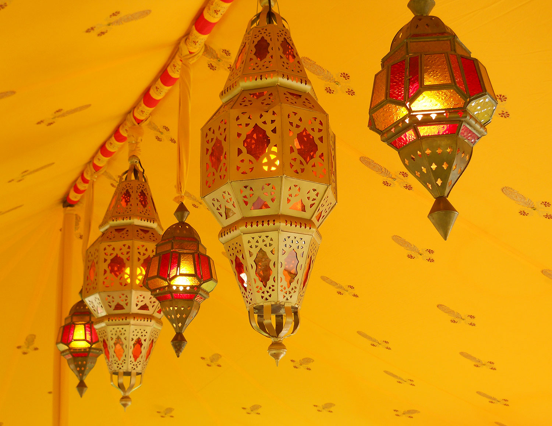 raj-tents-lighting-ajmer-with-yellow.jpg