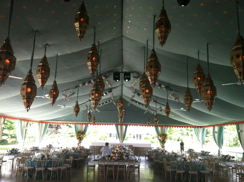 raj-tents-lighting-many-ajmers.jpg