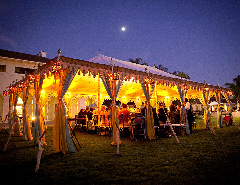 raj-tents-lighting-maharaka-at-night.jpg