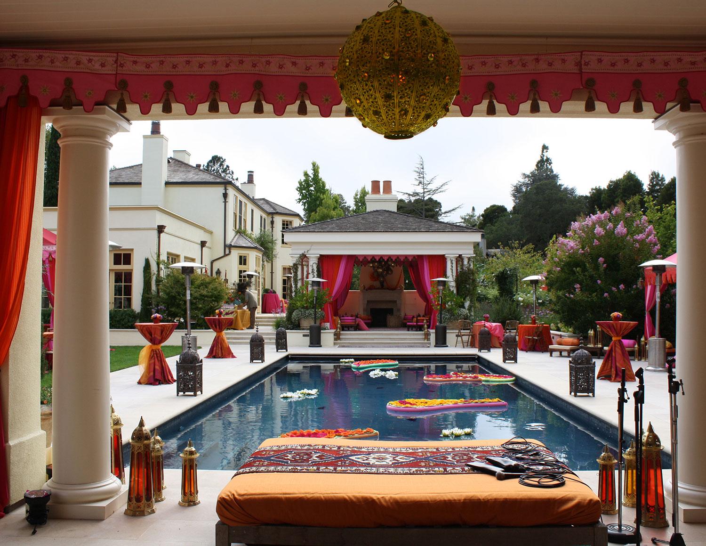 raj-tents-decor-treatment-pool-setting.jpg