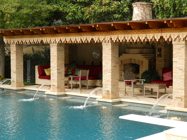 raj-tents-decor-treatment-pool-lounge.jpg