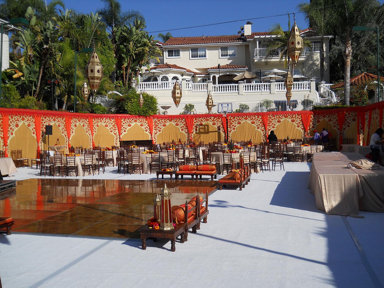 raj-tents-decor-treatment-outdoor-transformation.jpg