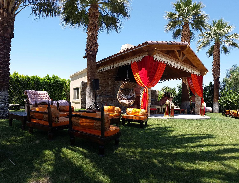 raj-tents-decor-treatment-ourdoor-lounge.jpg
