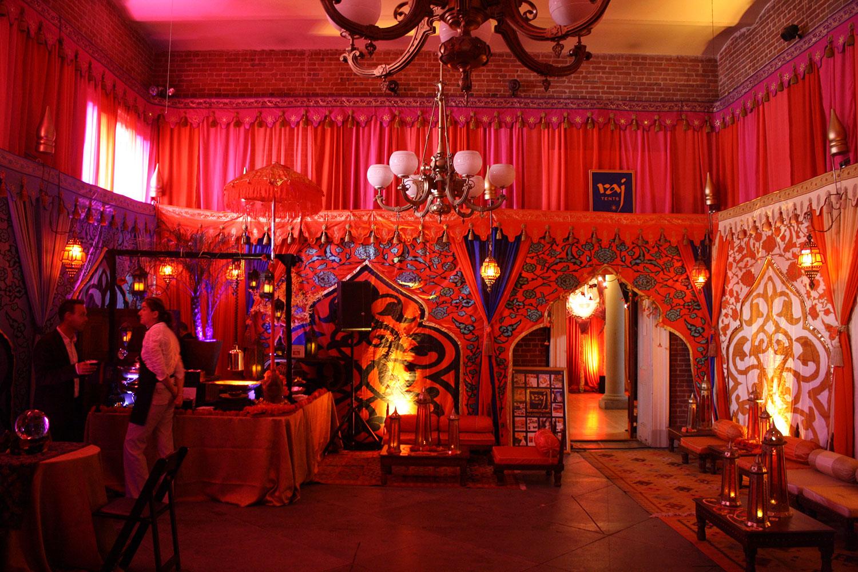 raj-tents-decor-treatment-indoor-transformation.jpg