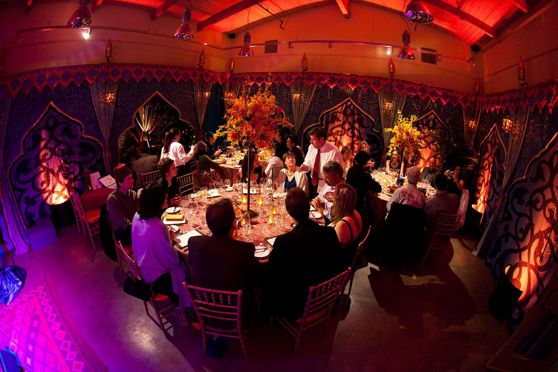 raj-tents-decor-treatment-dinner-setting.jpg