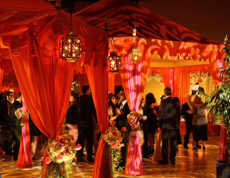 raj-tents-ballroom-transformation-moroccan-ballroom.jpg