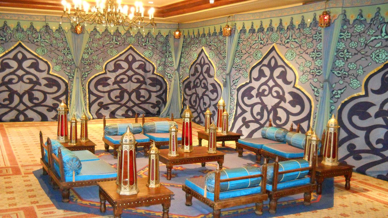 raj-tents-ballroom-transformation-lounge-with-walls.jpg