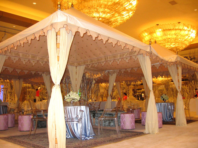 raj-tents-ballroom-transformation-honeyglow.jpg